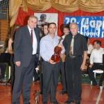 laureat-20-festivala