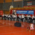 narodni-orkestar